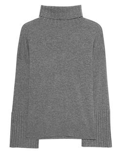 STEFFEN SCHRAUT Turtleneck Cashmere Grey