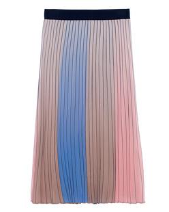 STEFFEN SCHRAUT Pleats Multicolor