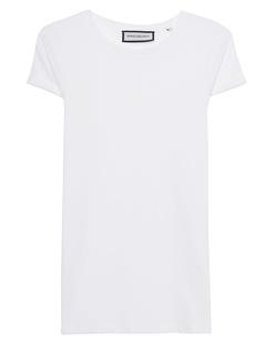 ROQA Basic White