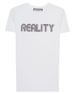 ROQA Reality White