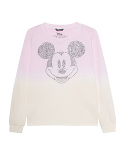 PRINCESS GOES HOLLYWOOD Disney Mickey Graded Rose