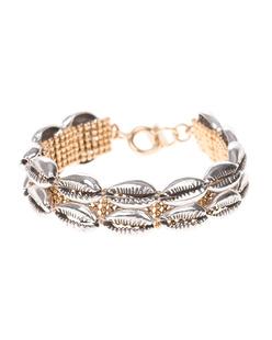Isabel Marant Étoile Bracelet Silver