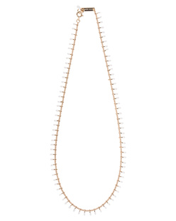 Isabel Marant Étoile Casablanca Necklace Gold