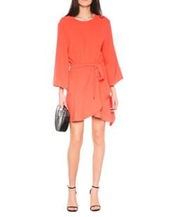 IRO Layer Orange