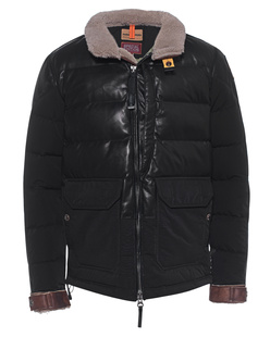 PARAJUMPERS Bear Black