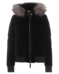 PARAJUMPERS Stephany Black