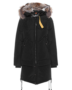 PARAJUMPERS Long Bear Black