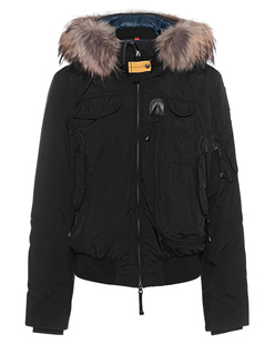PARAJUMPERS Gobi Light Black