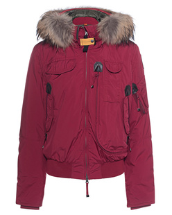 PARAJUMPERS Gobi Light Red