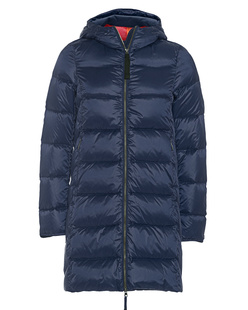 PARAJUMPERS Marion Navy