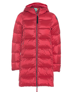 PARAJUMPERS Marion Red