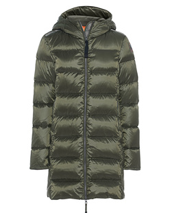 PARAJUMPERS Marion Olive