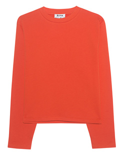 ACNE STUDIOS Lithea Orange