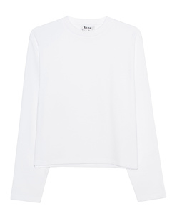 ACNE STUDIOS Lithea White