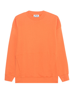 ACNE STUDIOS Karvel Orange