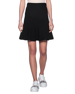 STEFFEN SCHRAUT Stretch Pocket Knit Short Black