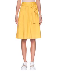STEFFEN SCHRAUT Bow Chic Yellow