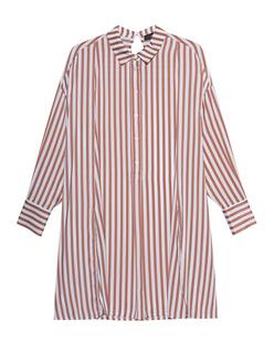 STEFFEN SCHRAUT Stripes Flowy Brown