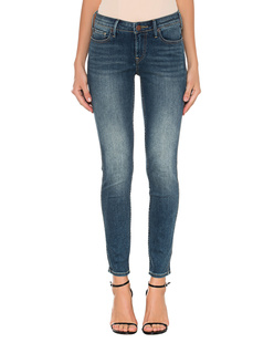 TRUE RELIGION Halle Perfect Blue