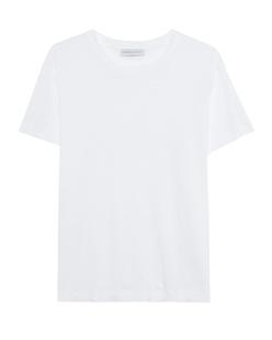 FUNKTION SCHNITT Tone Linen White