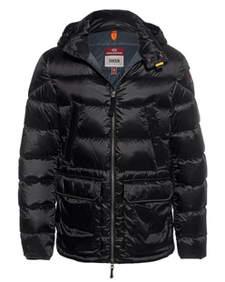 PARAJUMPERS Hoody Greg Anthracite