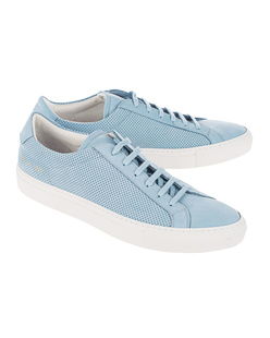 Common Projects Achilles Summer Edition Sky Blue