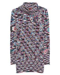 MISSONI Cashmere Multicolor