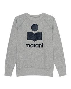 Isabel Marant Étoile Milly Grey