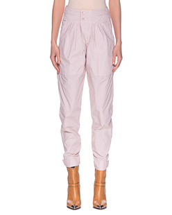 Isabel Marant Étoile Mariz Light Pink