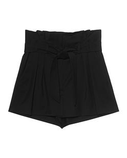 IRO Eleani High Waist Black