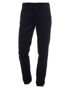 MYTHS 10er Grandpas Trousers Navy
