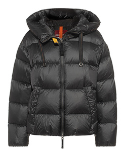 PARAJUMPERS Tilly Dark Grey