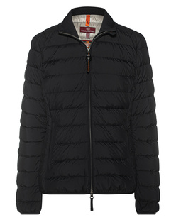PARAJUMPERS Geena Black