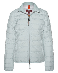 PARAJUMPERS Geena Illusion Blue