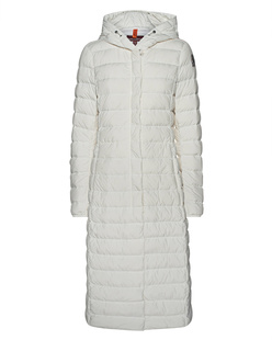 PARAJUMPERS Omega Off-White