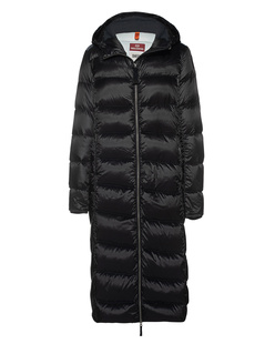 PARAJUMPERS Leah Pencil Anthracite