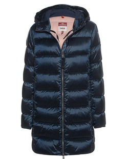 PARAJUMPERS Marion Blue