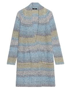 STEFFEN SCHRAUT Knit Open Multicolor