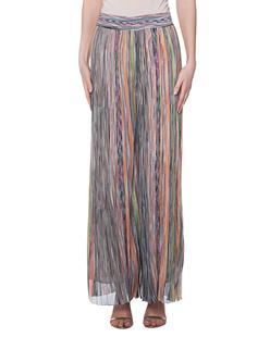 MISSONI Striped Multicolor