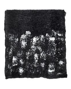 AVANT TOI Soft Paint Black