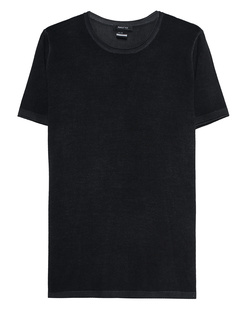 AVANT TOI Classy Cashmere Black