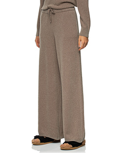 AVANT TOI Wool Cashmere Taupe