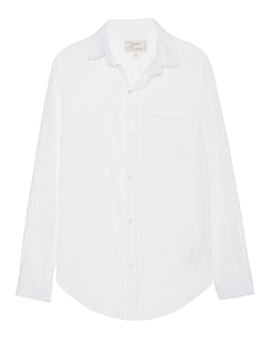 CURRENT/ELLIOTT School Clean White