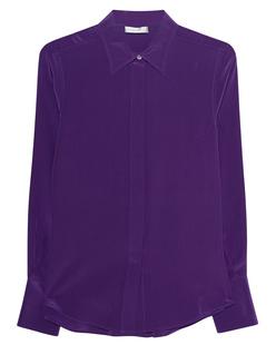 THE MERCER N.Y. Silk Clean Lilac