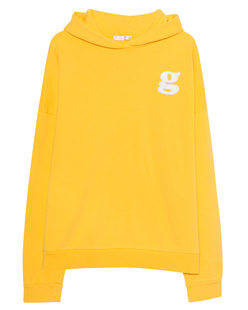 THE MERCER N.Y. Cool Yellow