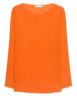 THE MERCER N.Y. Avignon Orange