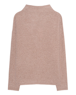 THE MERCER N.Y. Cashmere Knit Beige