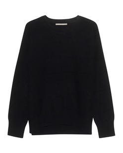 (THE MERCER) N.Y. Cashmere Black
