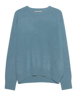(THE MERCER) N.Y. Cashmere Light Blue