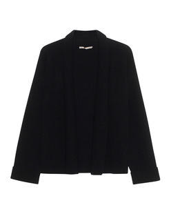 (THE MERCER) N.Y. Cashmere Cosy Black
